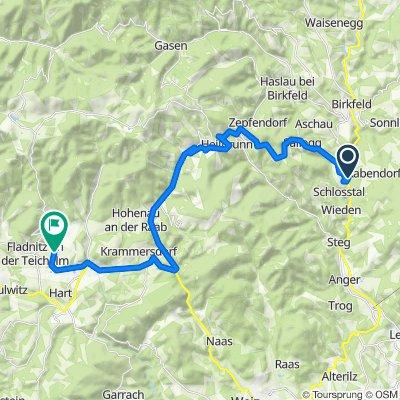 Ö-31km,860Hm-Koglhof-Toben