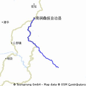 06.Yunnan