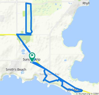 Route1MTB