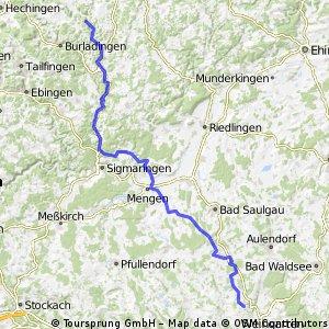 Stetten-Horb(Kreis RV)