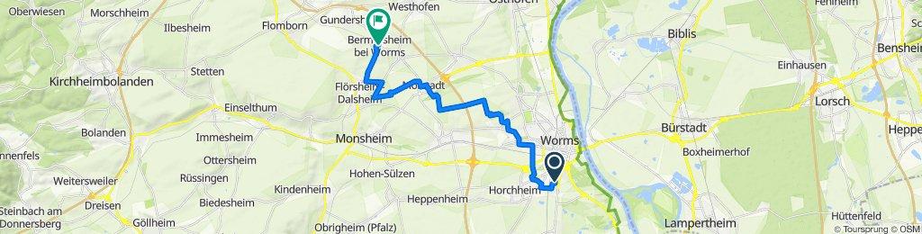 Bermersheim 2