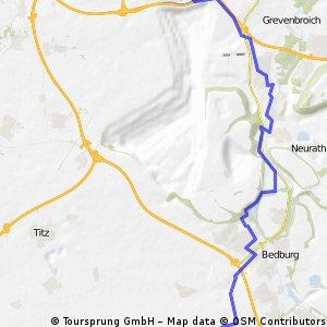 Jülich - Gierath