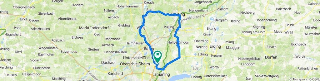 Garching_Eching_Freising