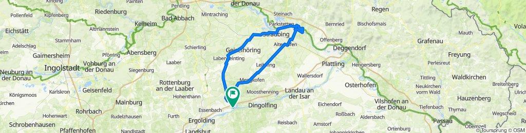 Bogenberg_2020