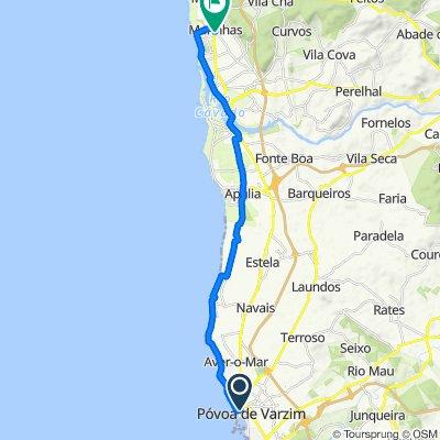 E3_Küsten-Camino-Portugues