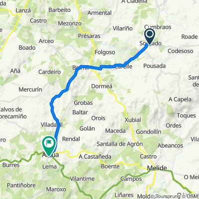 E13aV_Camino-Primitivo