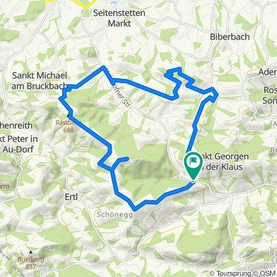 WieserHöhe-Voralpenwarte-Hennberg-Kraneweter