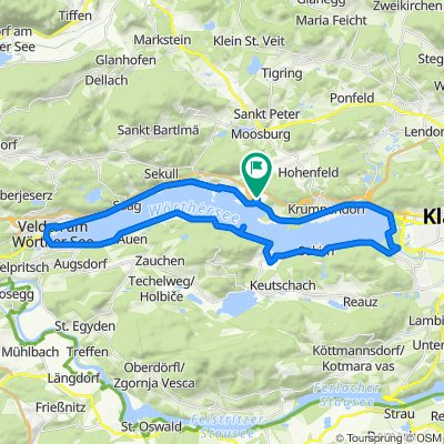 WörtherseeRunde_43km_310hm