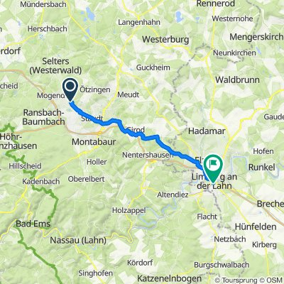 Home Limburg Bhf
