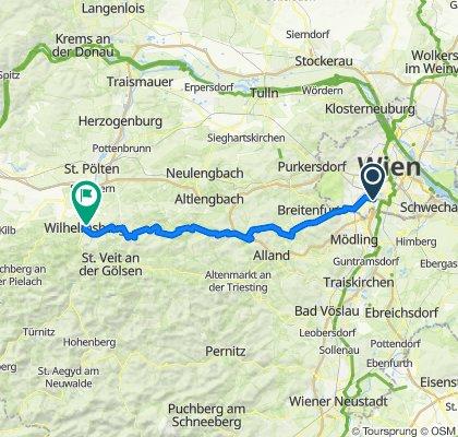 2020-09-14 6:45 Wilhelmsburg