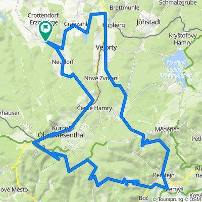 Keilbergmarathon