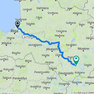 Riga-Aglona-Sep-2020-Day1