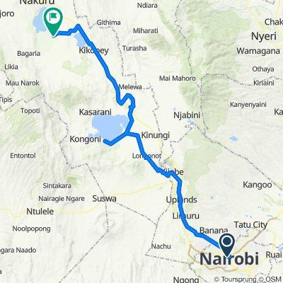 0730_Nairobi-Lake_Nakuru