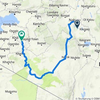 0731-Weg_Lake_Nakuru-Masa_Marei.png