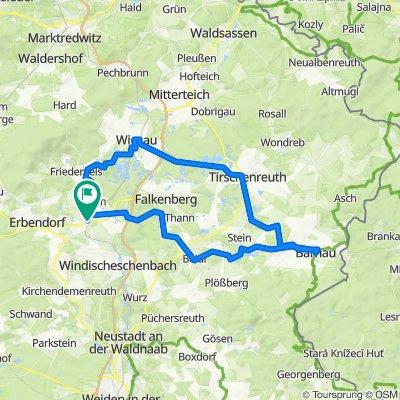 2020-09-08 Vizinalbahnradweg