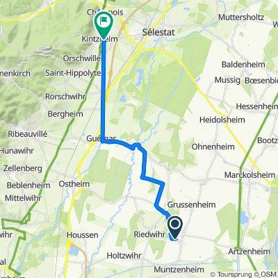 Jebsheim 2