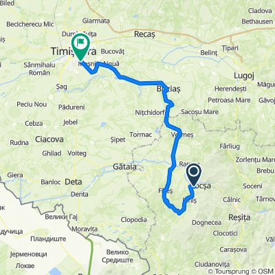 Viile Tirol