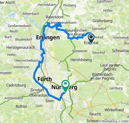 Eckental_Erlangen_Nürnberg