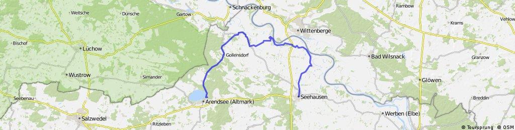 Altmarkrundkurs, Etappe 05