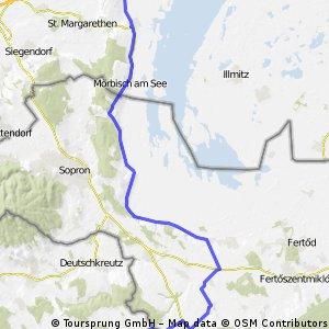Nikitsch-Oggau