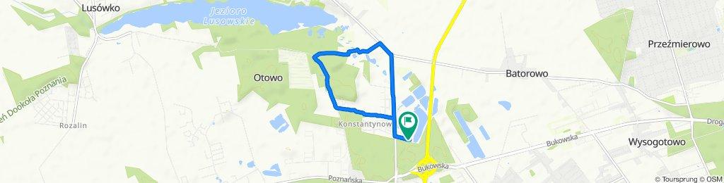 Kids off-road 5.6km