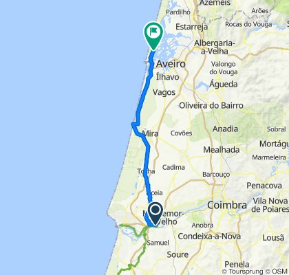 3-17_N222 e local+ESTE em Portugal