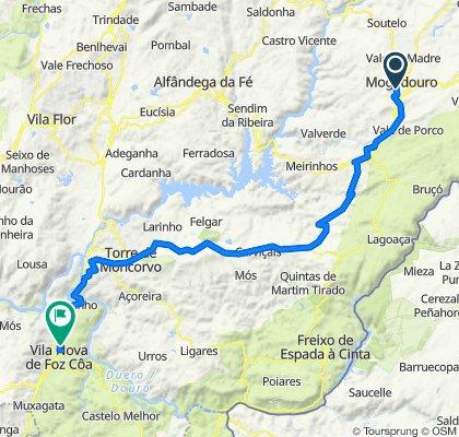13-17_N222 e local+ESTE em Portugal