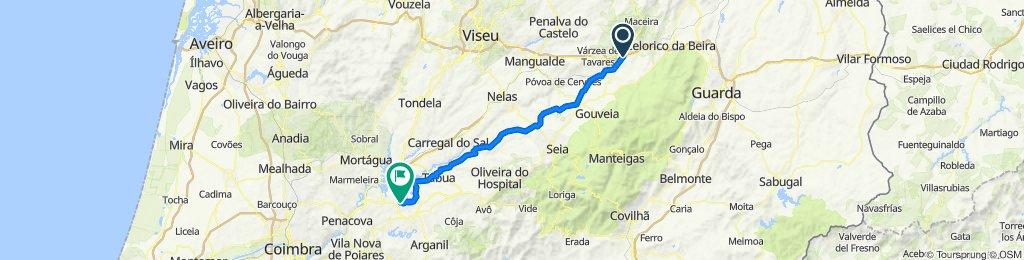 15-17_N222 e local+ESTE em Portugal