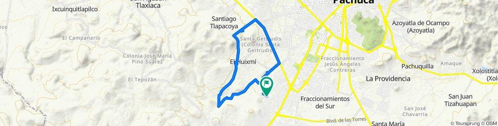 plata-Huix-tlapacoya