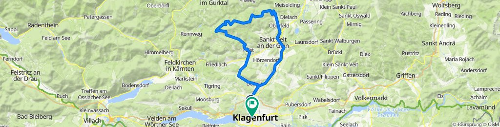K-SV-Kraig-Eggen-Dreifaltigkeit-Wegscheide-Sörg-K