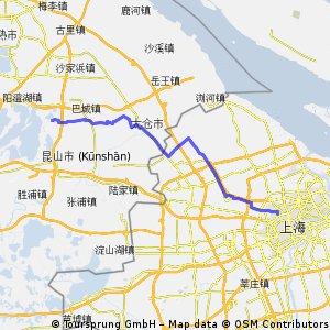 zhengcong2guangxin