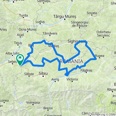 Transilvania_Large