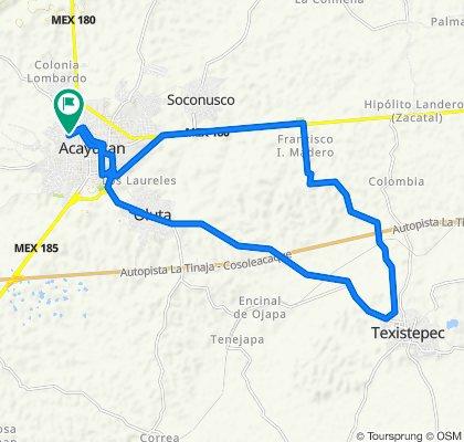 ruta 1