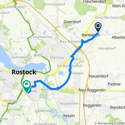 bentwisch_rostock_bhf
