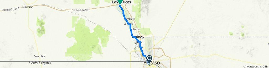 Day35-GM-ElPaso-LasCruces-47