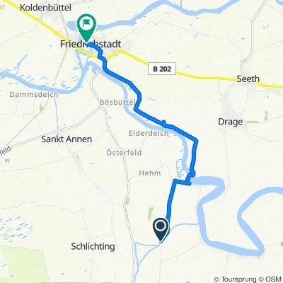 Friedrichstadt 2