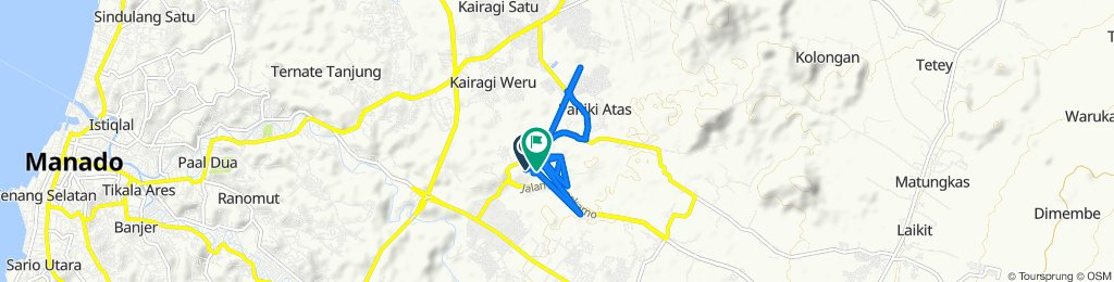 Kairagi Half-1