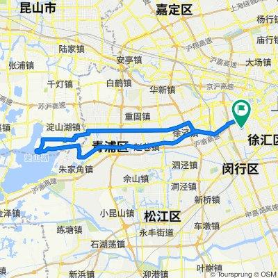 HQ-DianShan