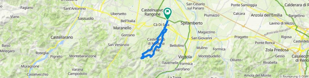it.06 Valle del Guerro