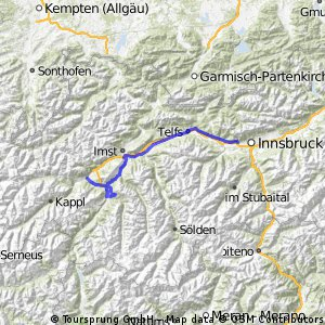 2002_Tag 17_Kranebitten - Landeck