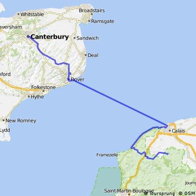 VF_2011_01_Canterbury_Guines