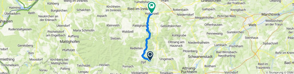 Neukirchen-Hohenzell_R23