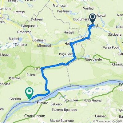 Dunare V2