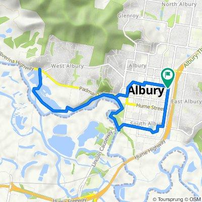 albury2