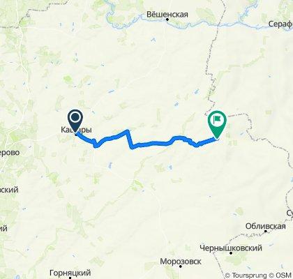 J36-Kashary-Sovetskaya