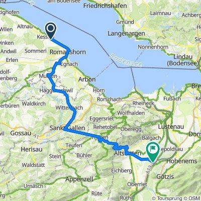2009_T8_Zum Bodensee