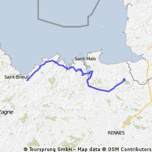 TOTW Stage 5: Saint-Rene - Ville-Pican