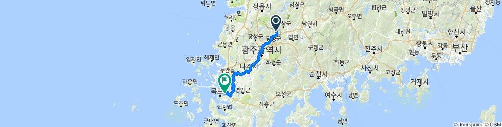 Yeongsangang