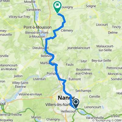 Nancy_TGV