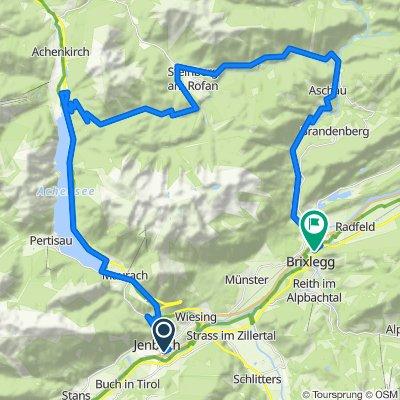 2020-Jenbach-Rofanrunde-Kramsach